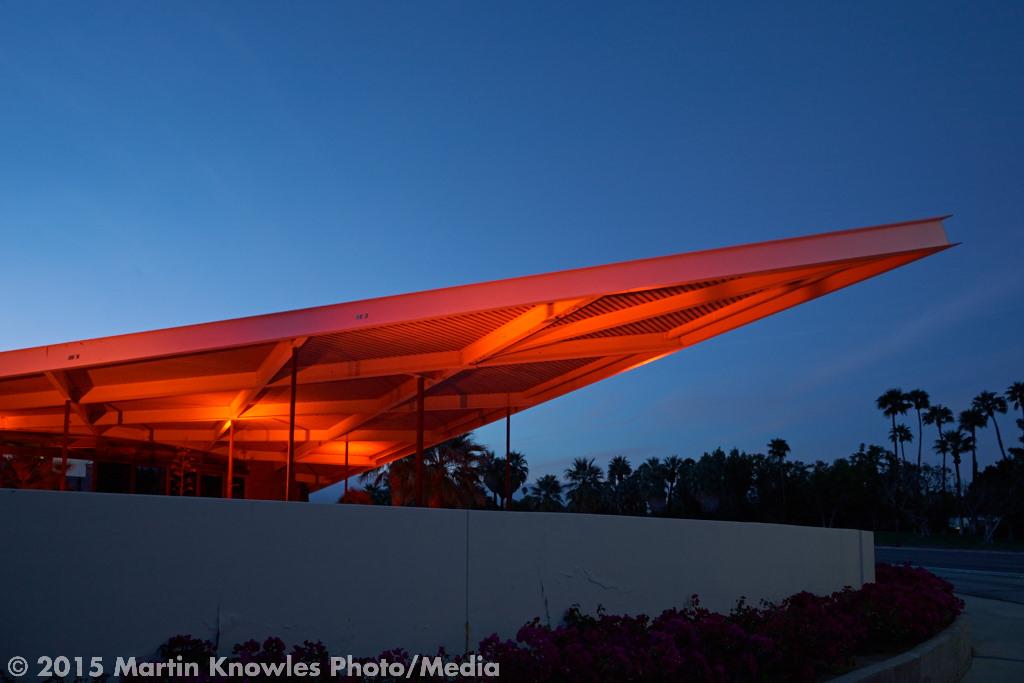 Palm-Springs-Modernism-Illuminated_MG_4692.jpg