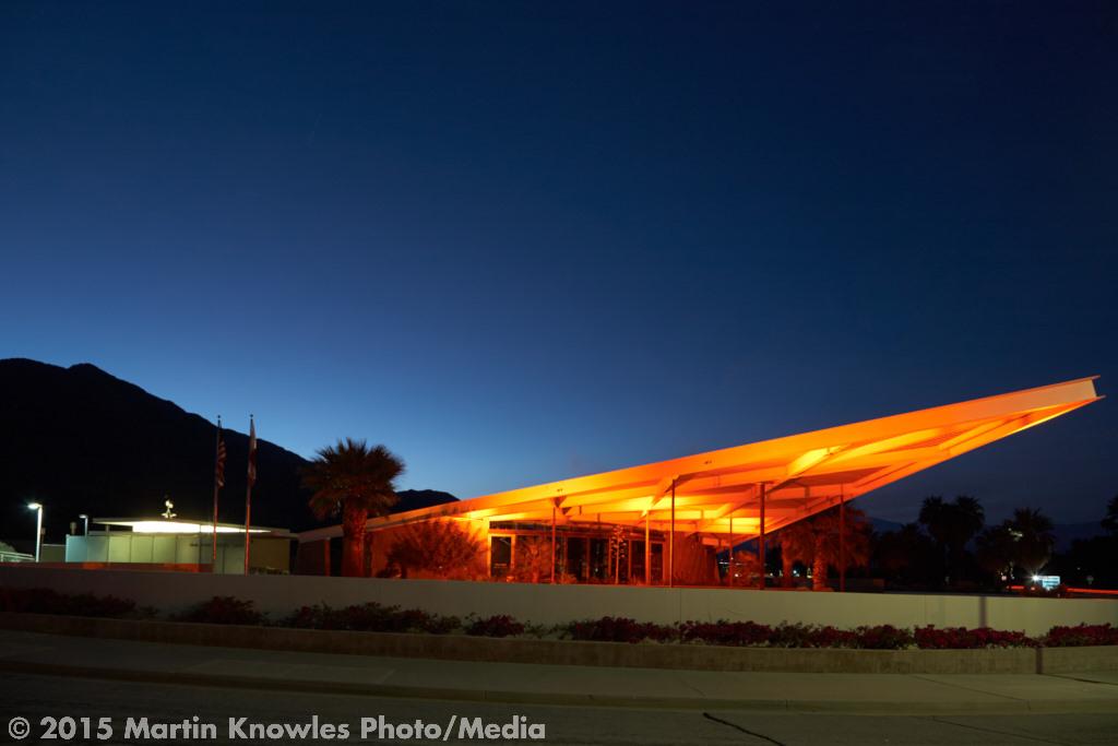 Palm-Springs-Modernism-Illuminated_MG_4713.jpg