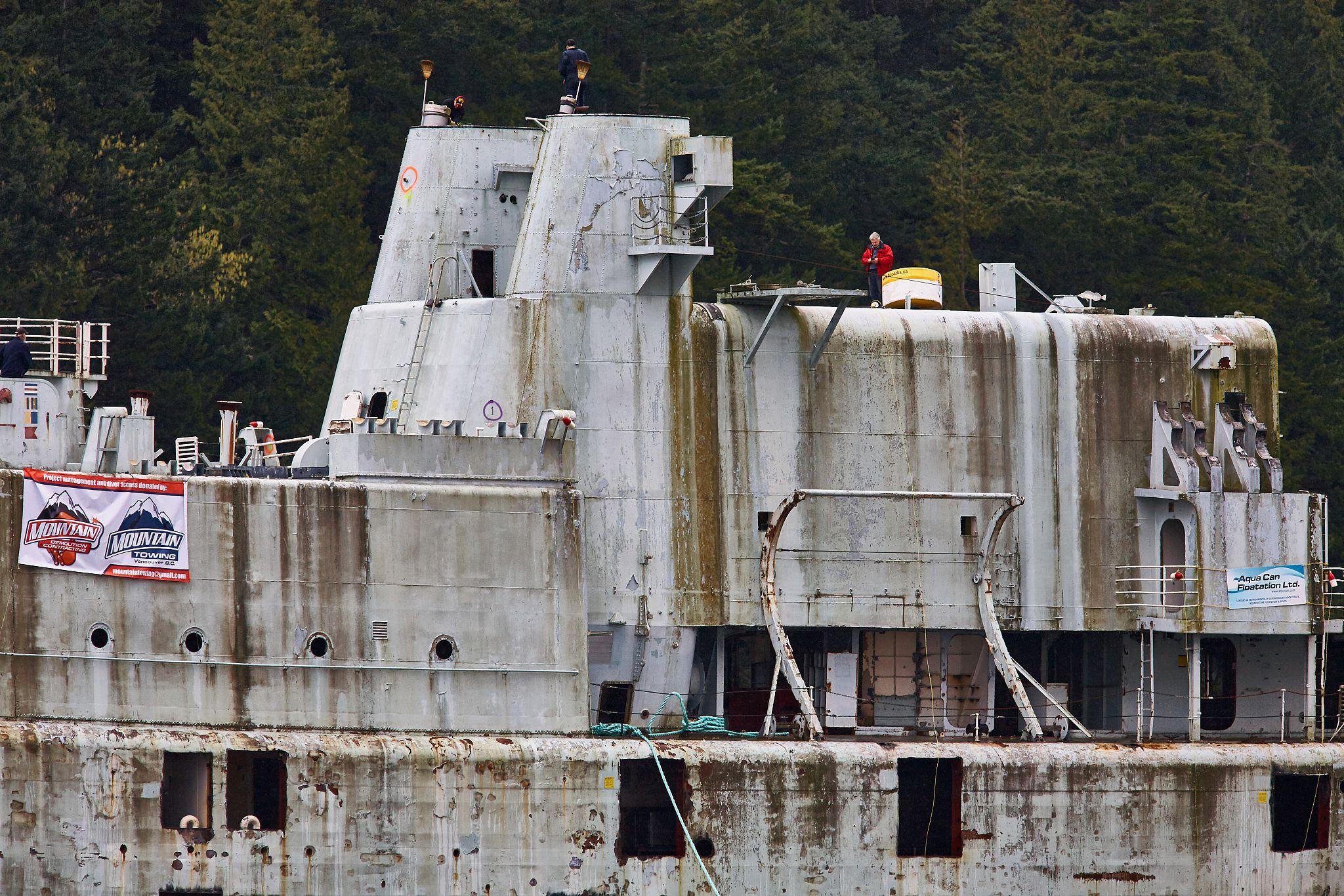 HMCS-Annapolis_MG_7199.jpg