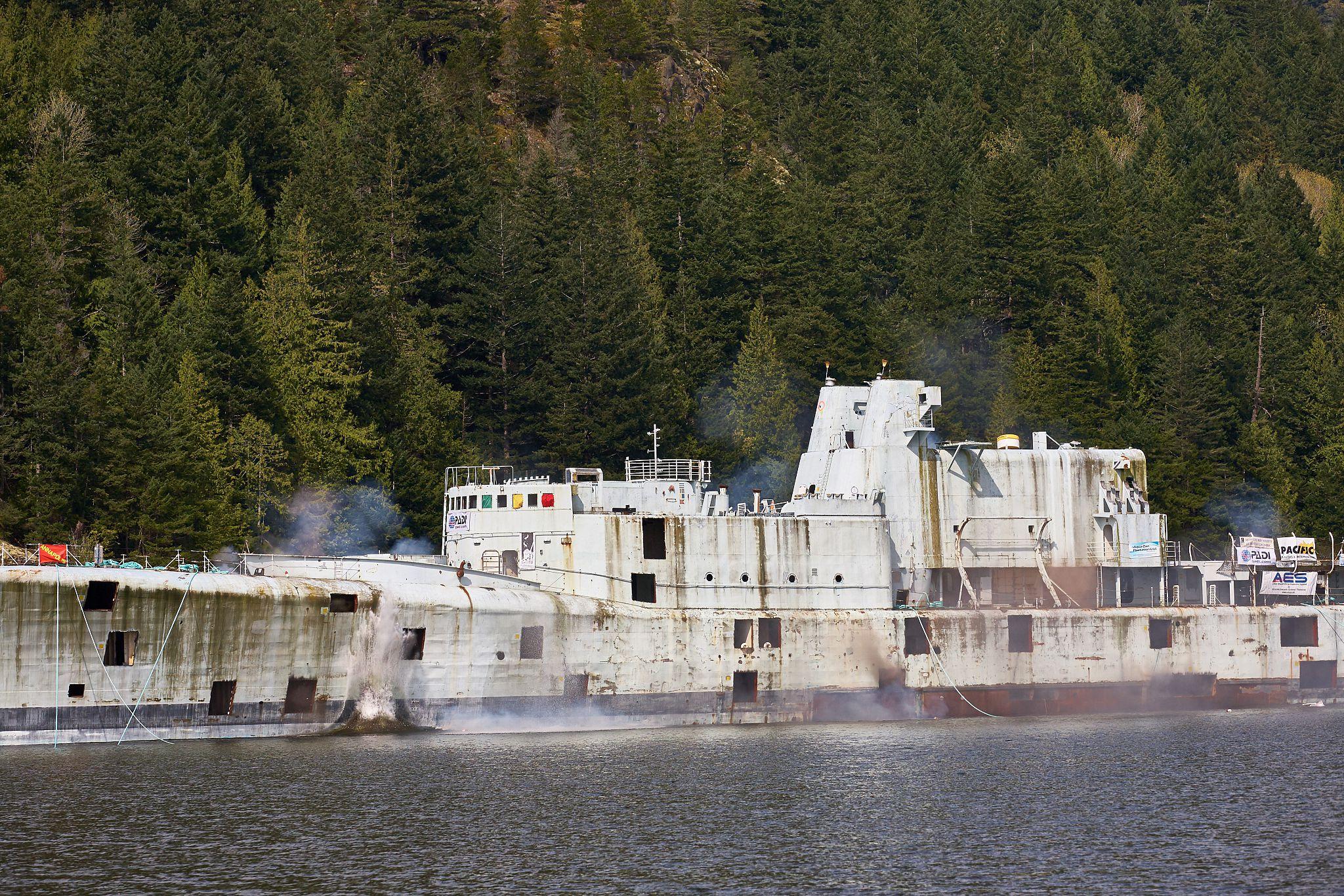 HMCS-Annapolis_MG_7231.jpg