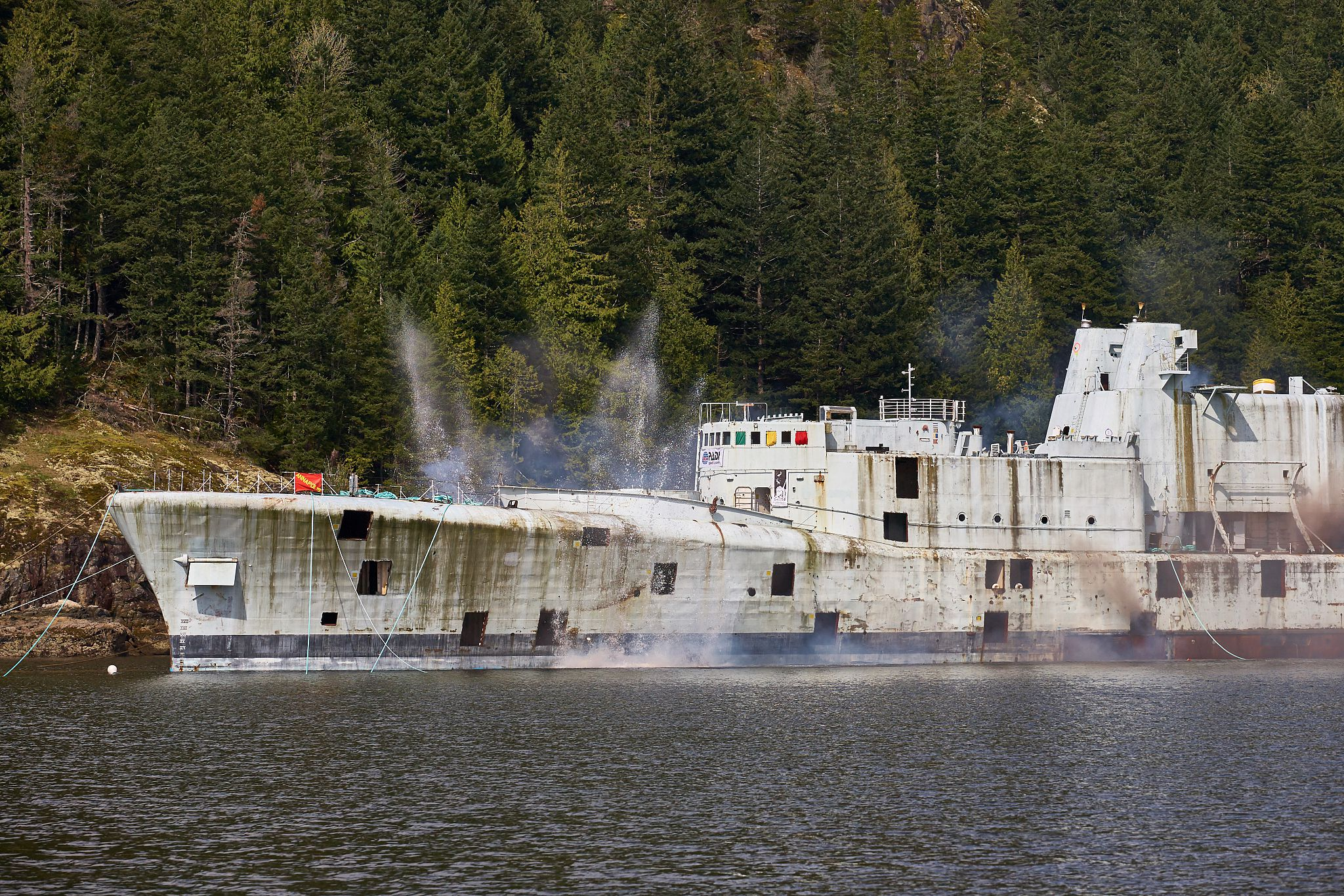 HMCS-Annapolis_MG_7232.jpg