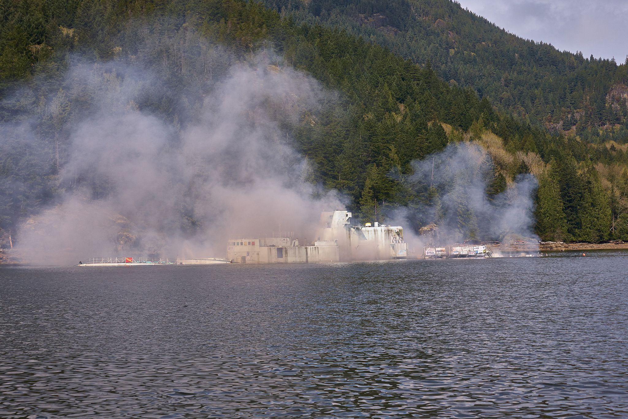 HMCS-Annapolis_MG_7237.jpg