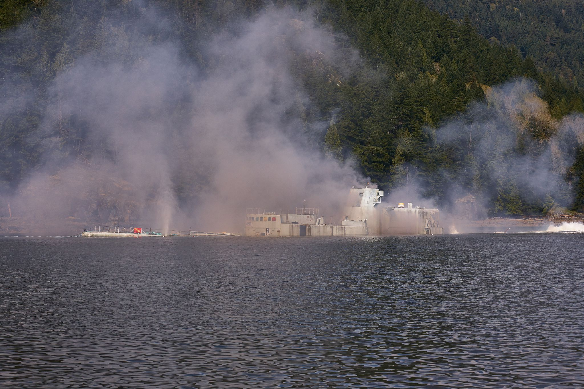 HMCS-Annapolis_MG_7239.jpg