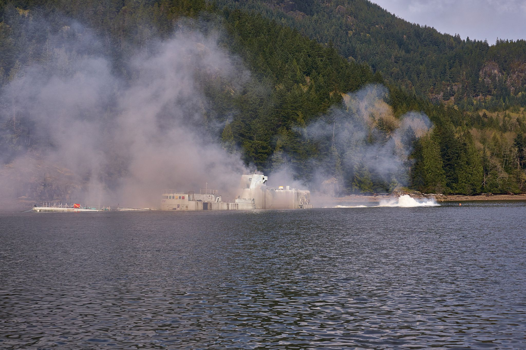 HMCS-Annapolis_MG_7240.jpg