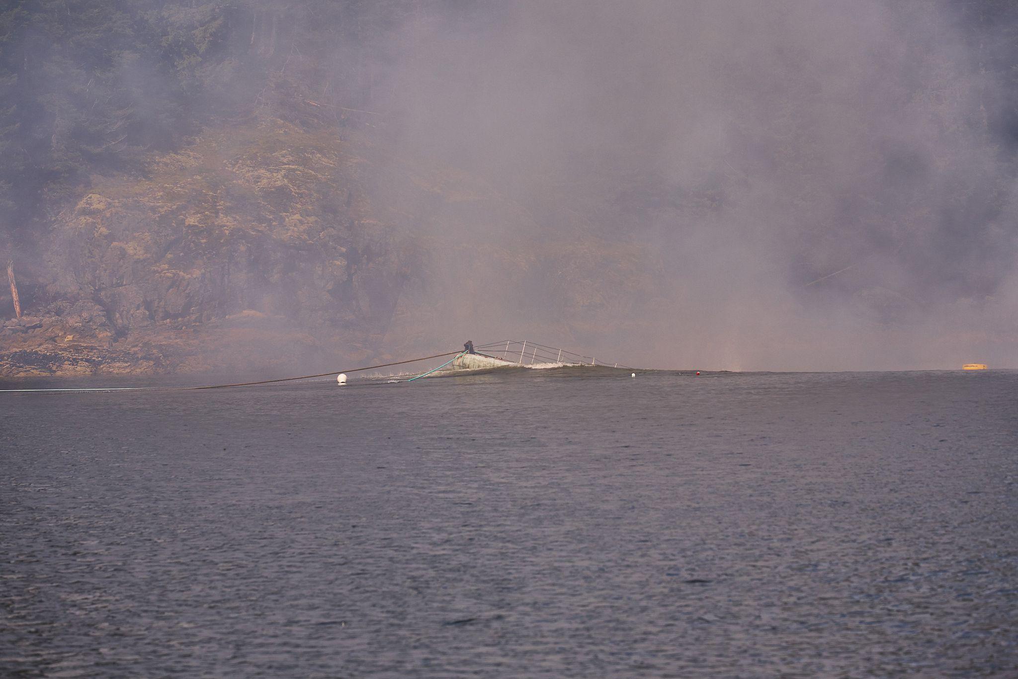 HMCS-Annapolis_MG_7247.jpg