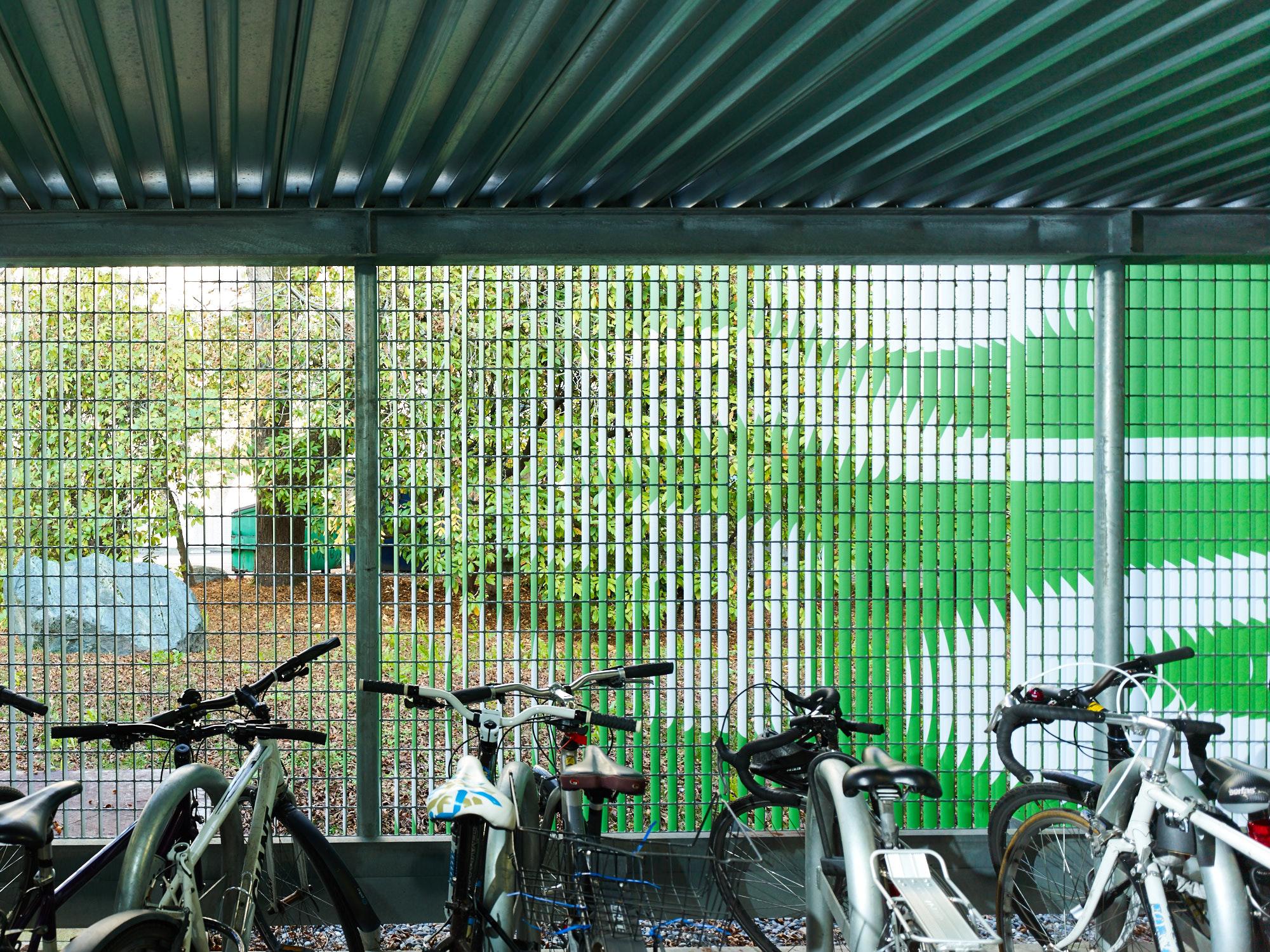 bca-bikeubc31959.jpg