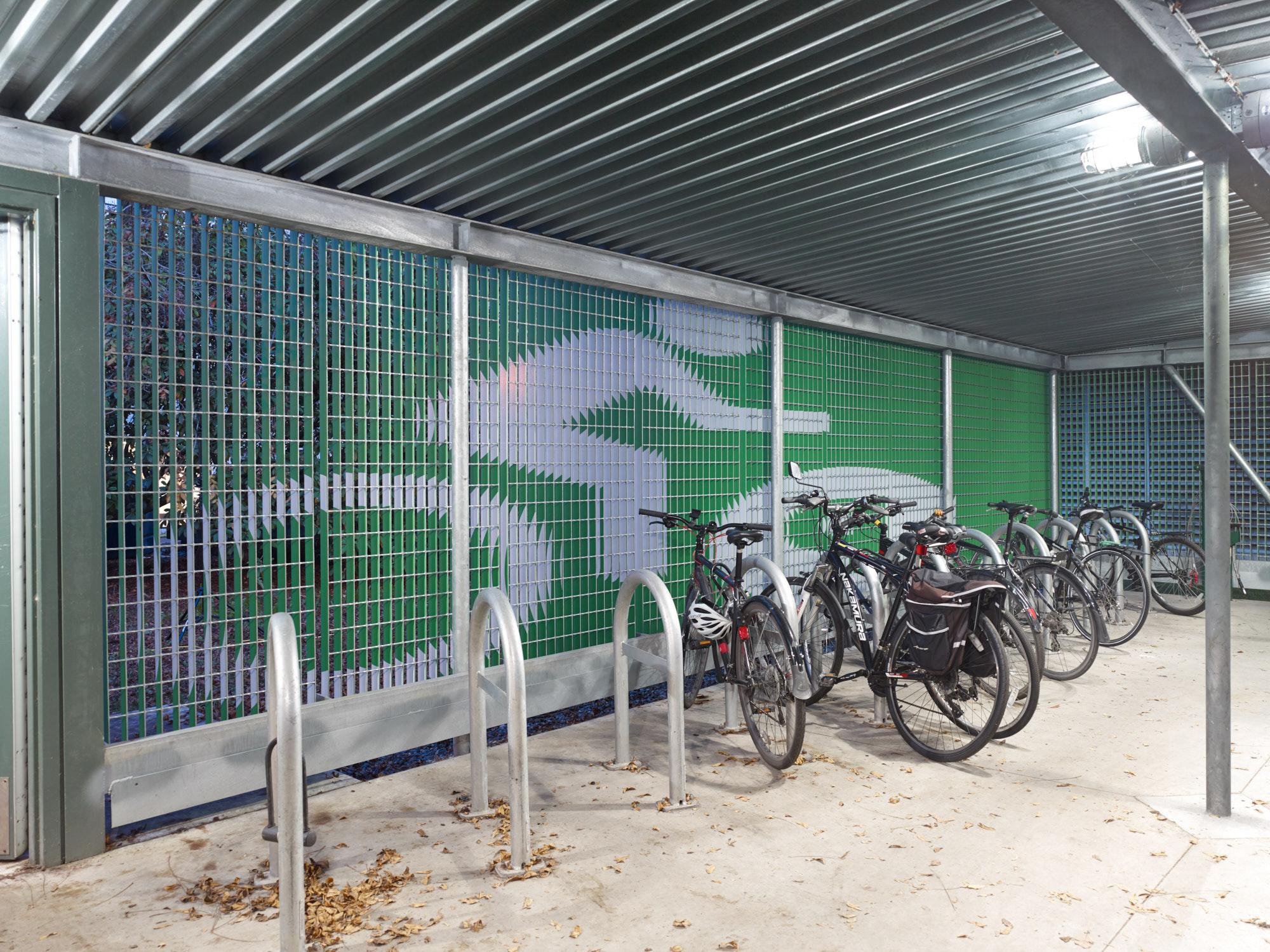 bca-bikeubc31678.jpg