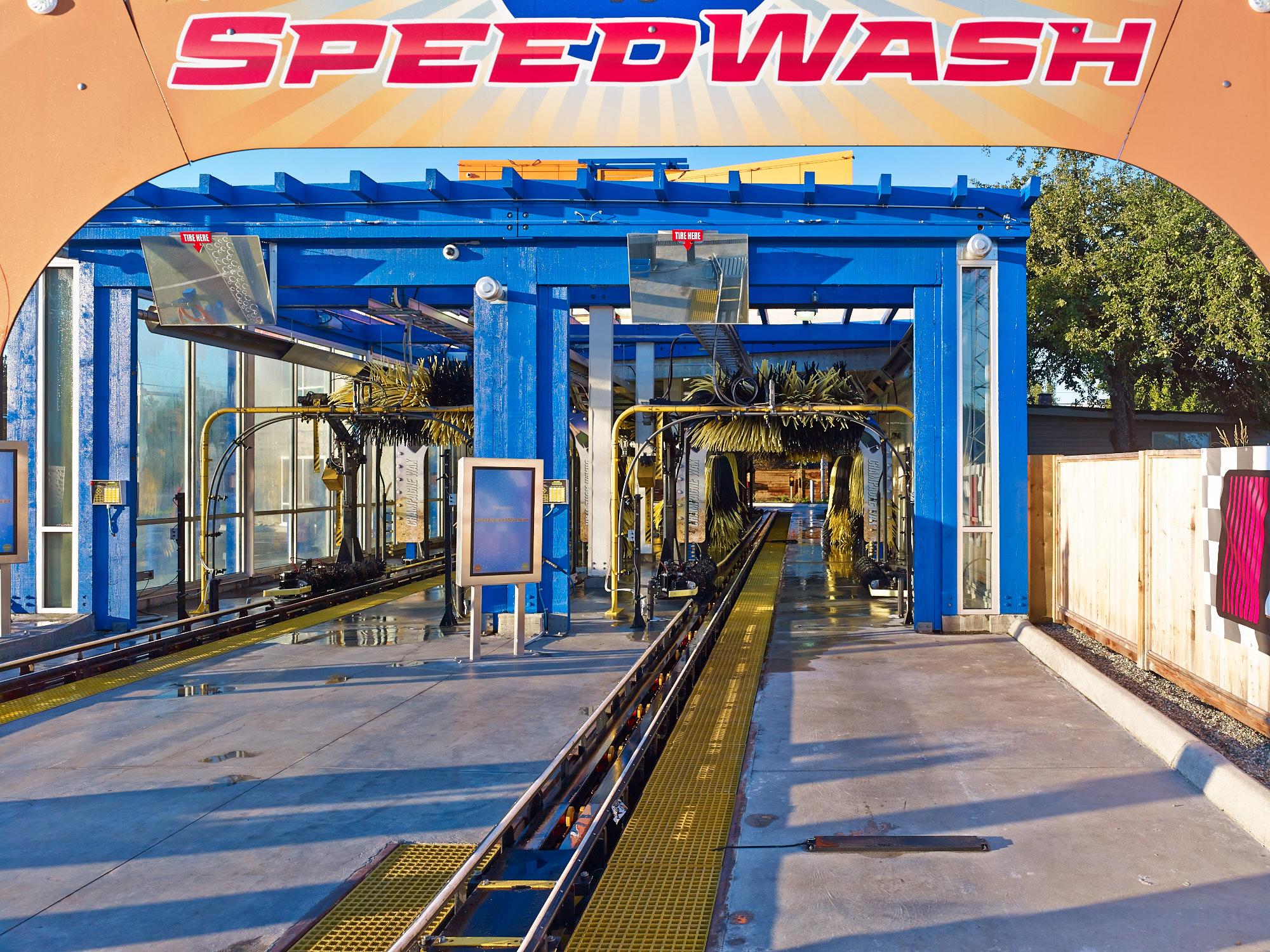 jm-speedwash14429.jpg