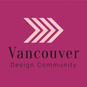 Vancouver Design Community