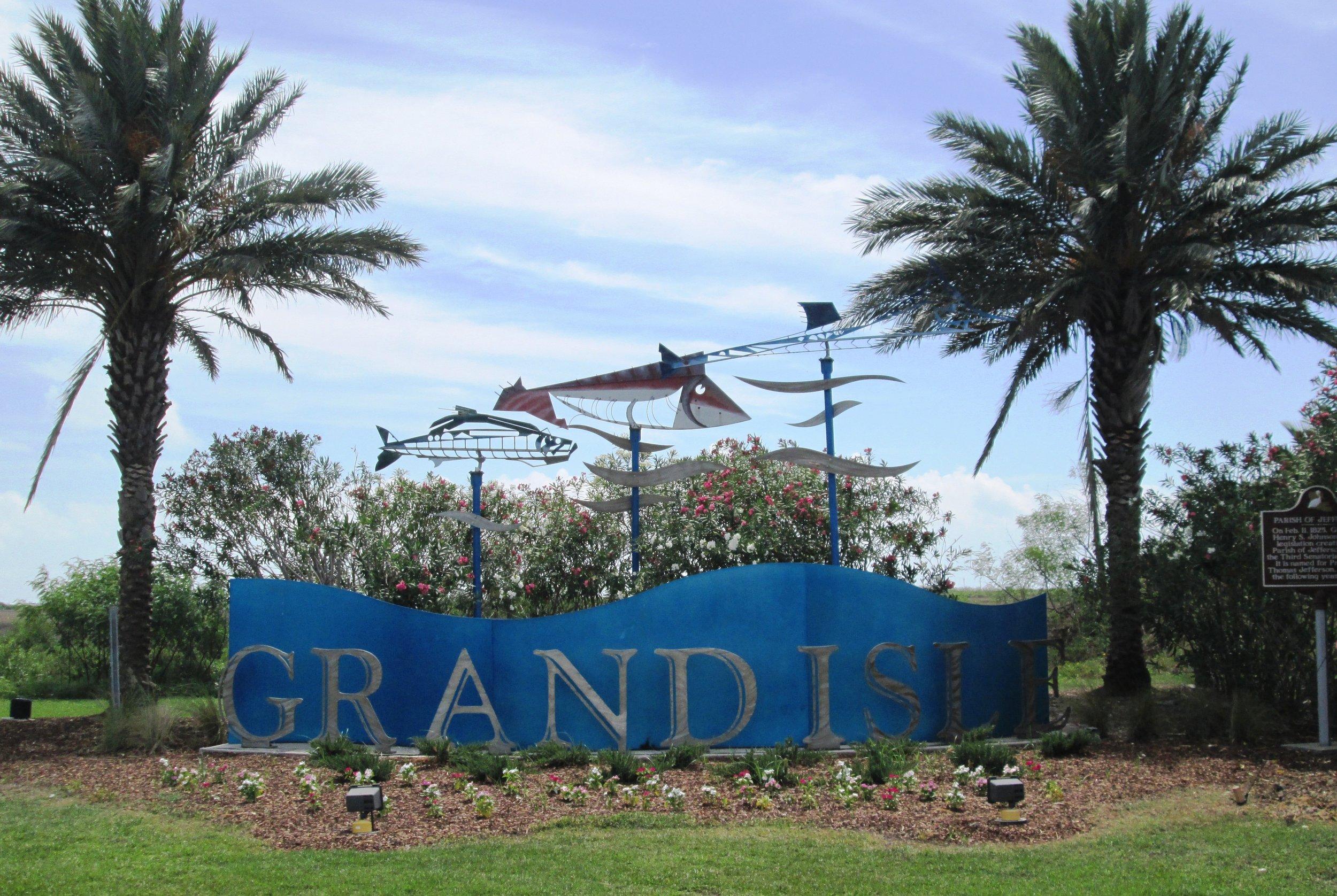 2017_05_17_Grand Isle (31).JPG