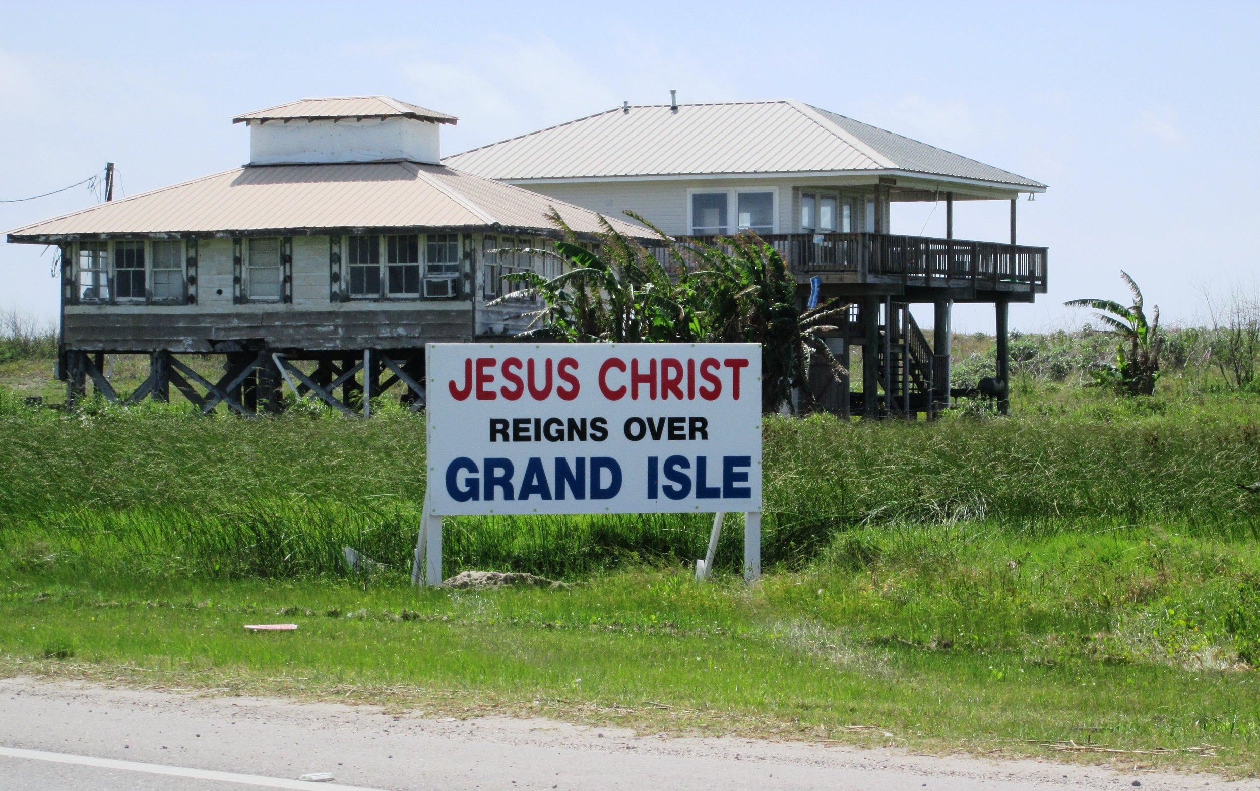 2017_05_17_Grand Isle (30).JPG