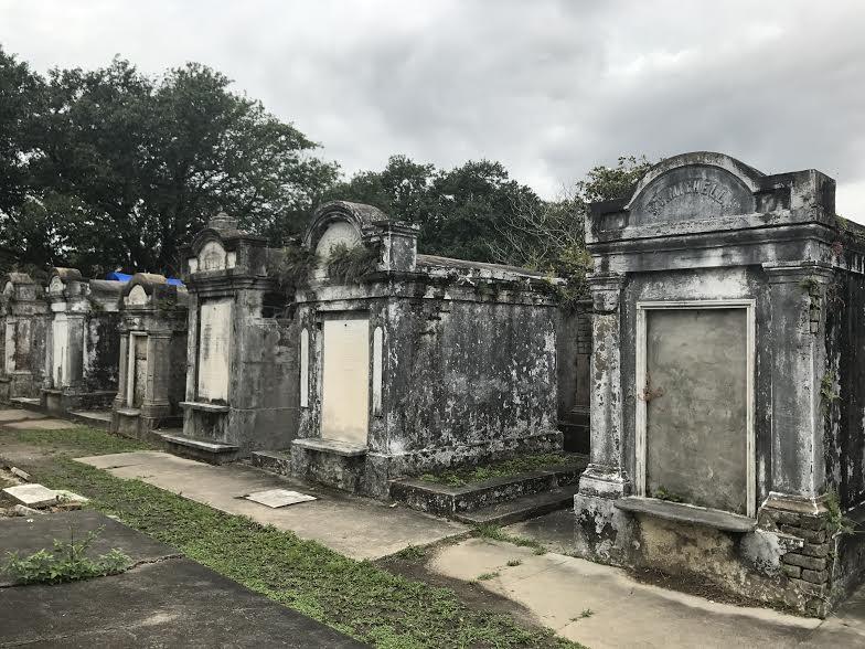religion cemetery graves.jpg