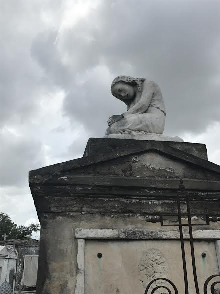 religion cemetery angel.jpg