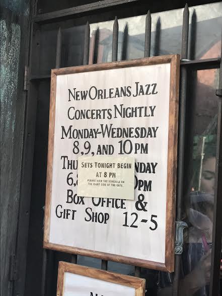 fun jazz 1.jpg