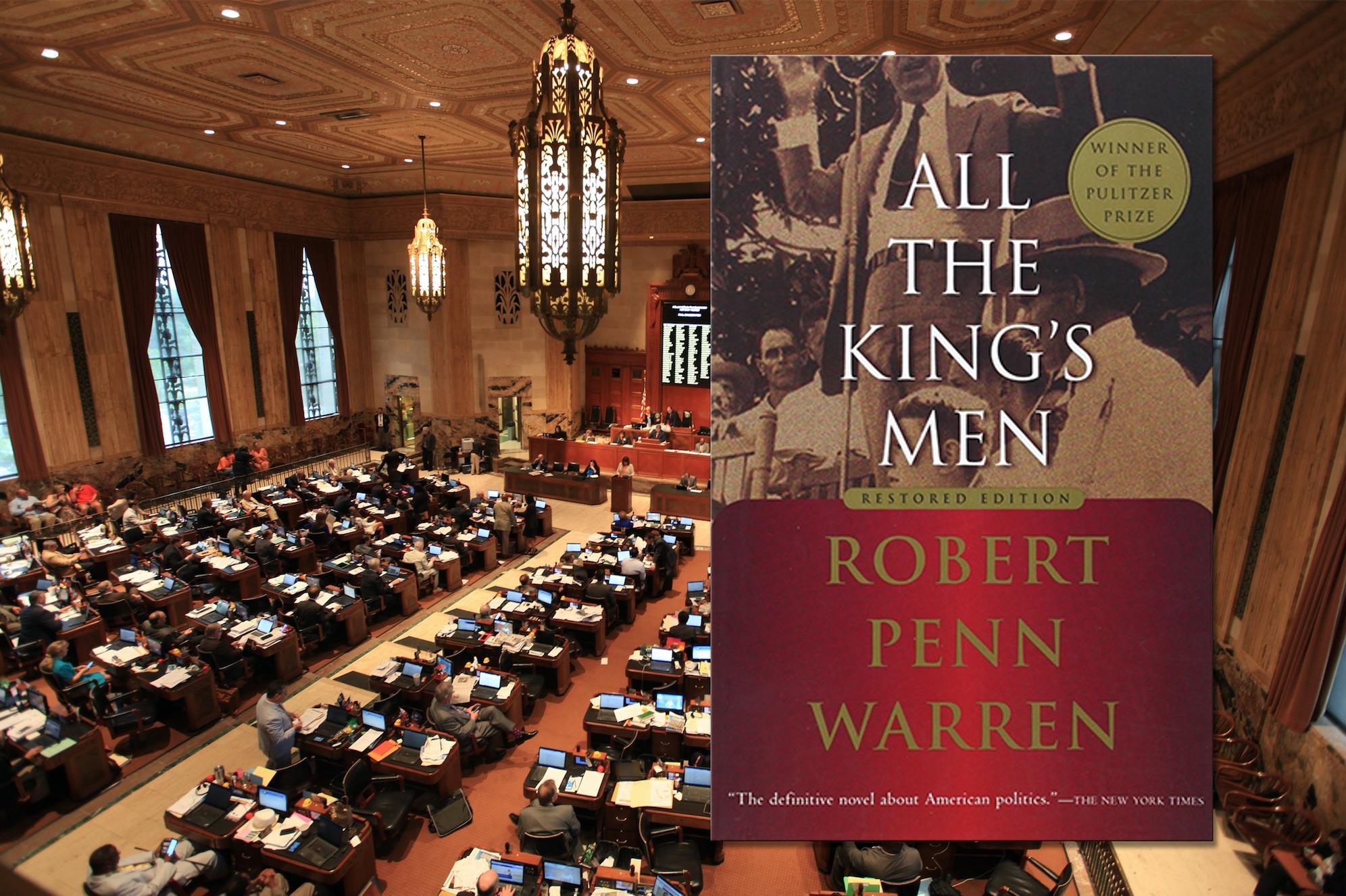 13 lower res all the king's men.jpg