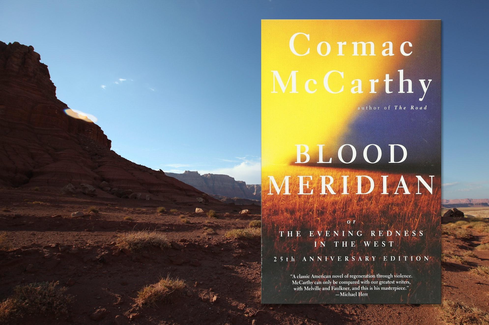 30 lower res blood meridian.jpg