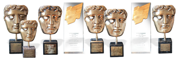 Baftas_Merged with central shadow.jpg