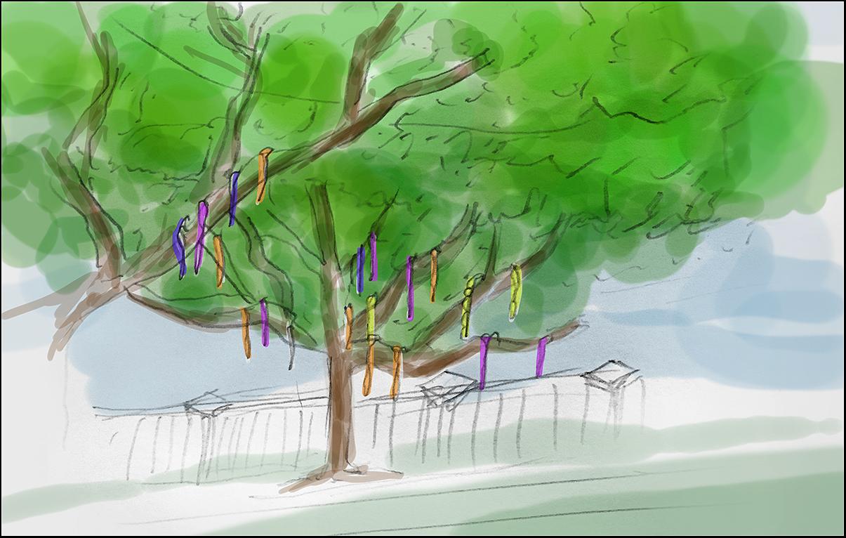 mardigras-trees.jpg