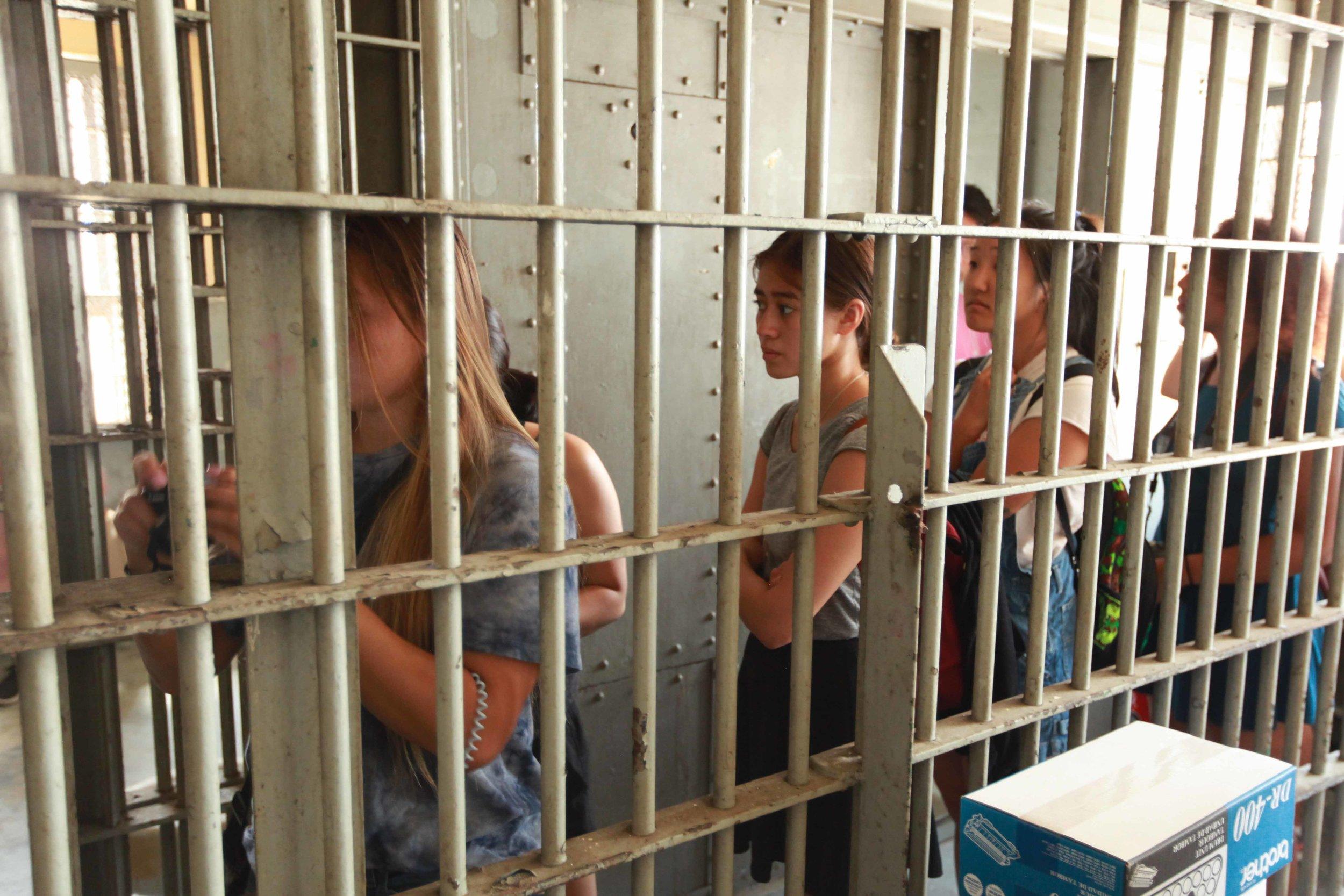 jail house.jpg