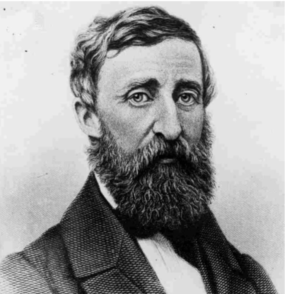 Thoreau.png