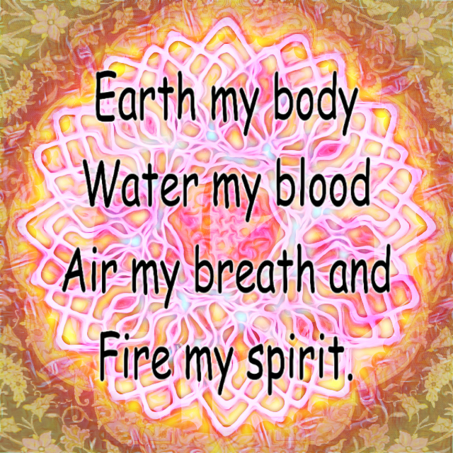 Earth my body.JPG