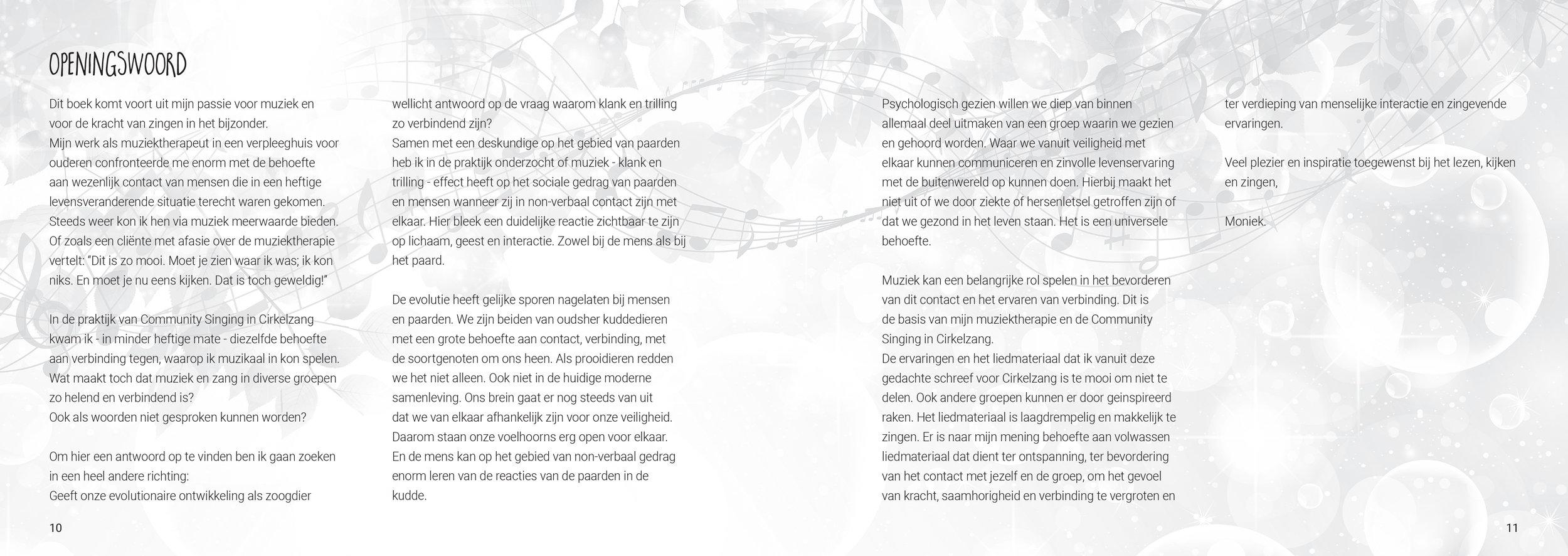 180805-Moniek Korsman-openingswoord.jpg