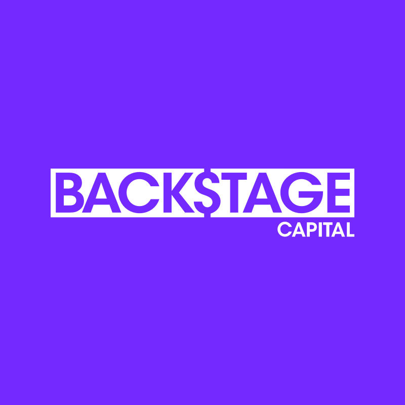 backstage-capital-square.png