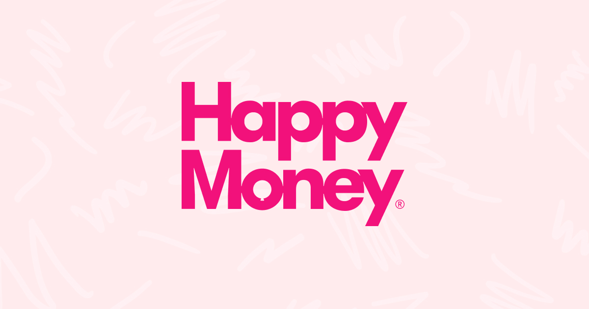 release-happy-money-general.jpg