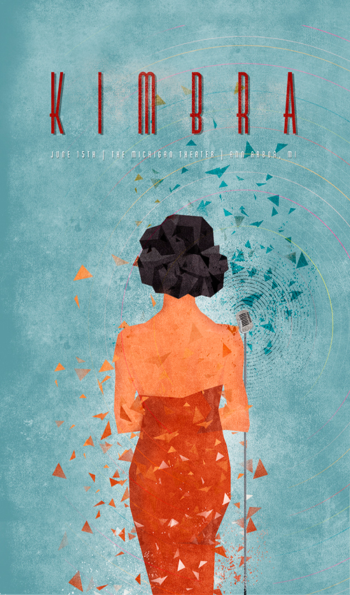 Kimbra-Poster1.jpg