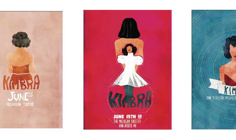 Kimbra-Poster3.jpg
