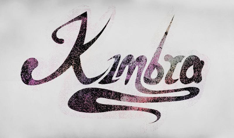 Kimbra-Poster4.jpg