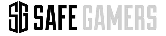 safegamers_1.jpg
