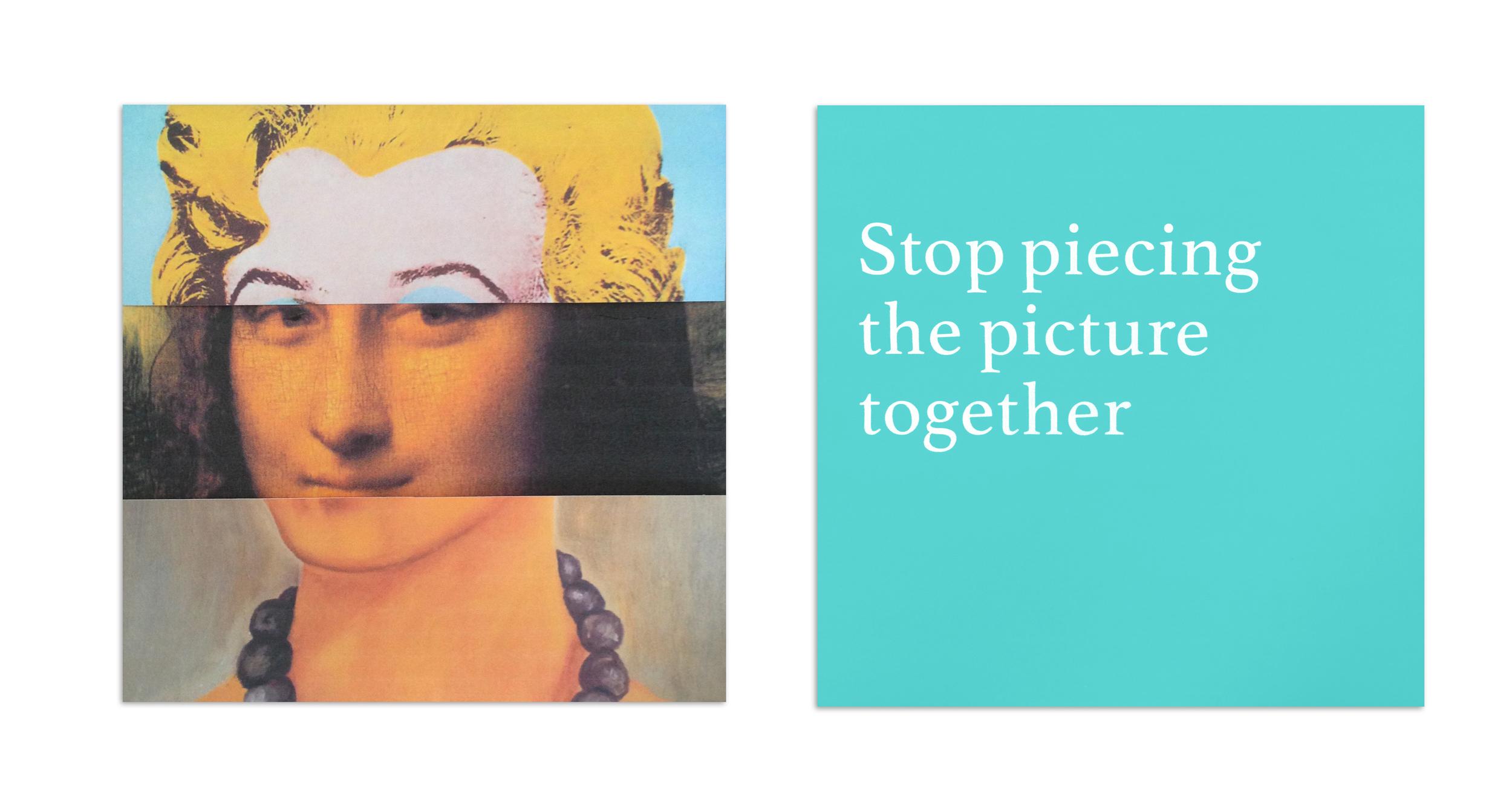 Lauren Peters-Collaer—Oxford Art Online