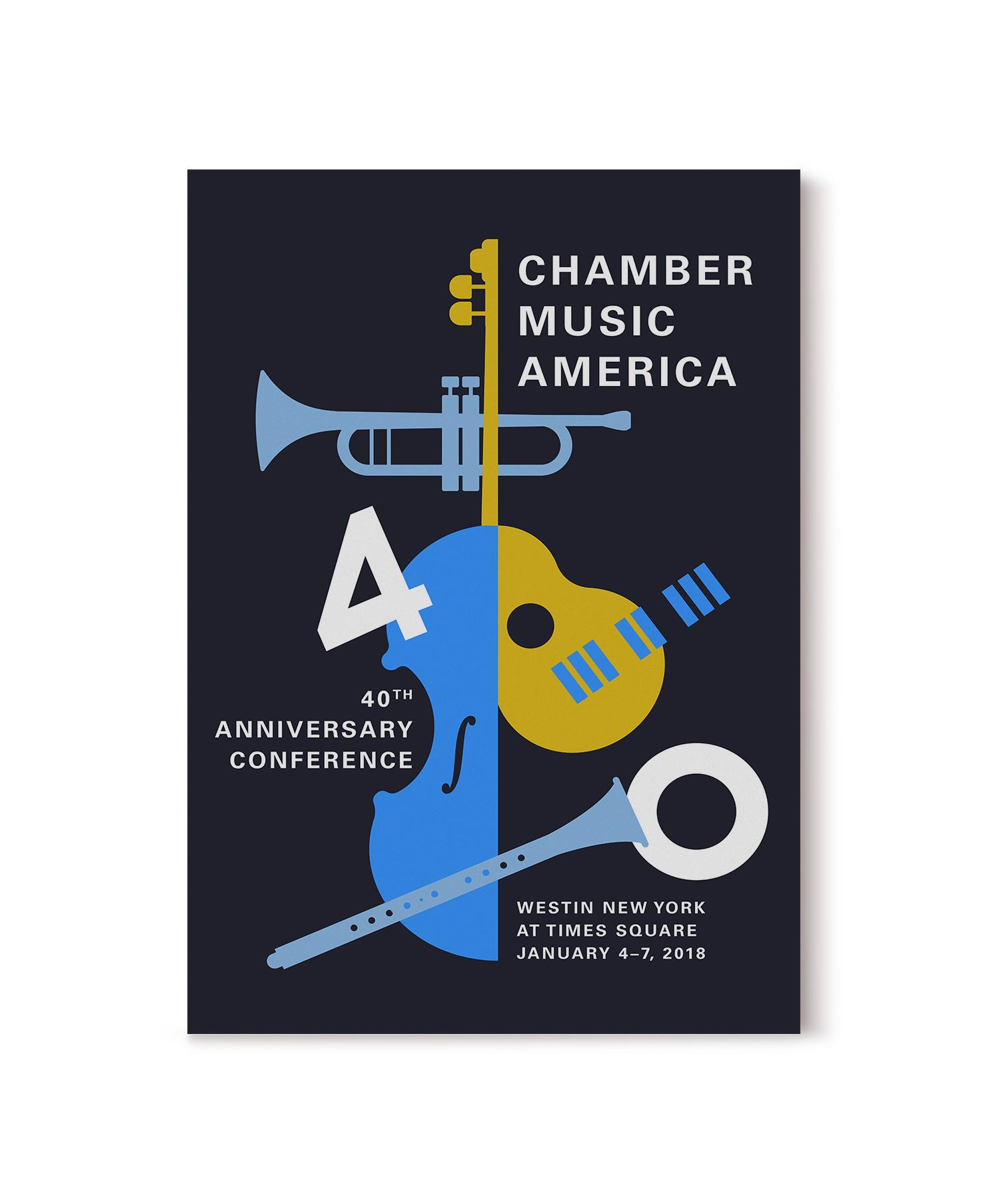 Lauren Peters-Collaer—Chamber Music America.jpg