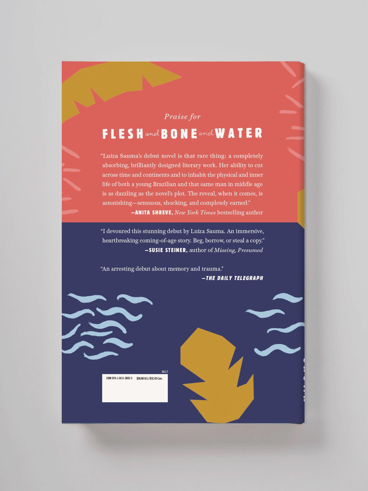 Flesh and Bone and Water verso.jpg