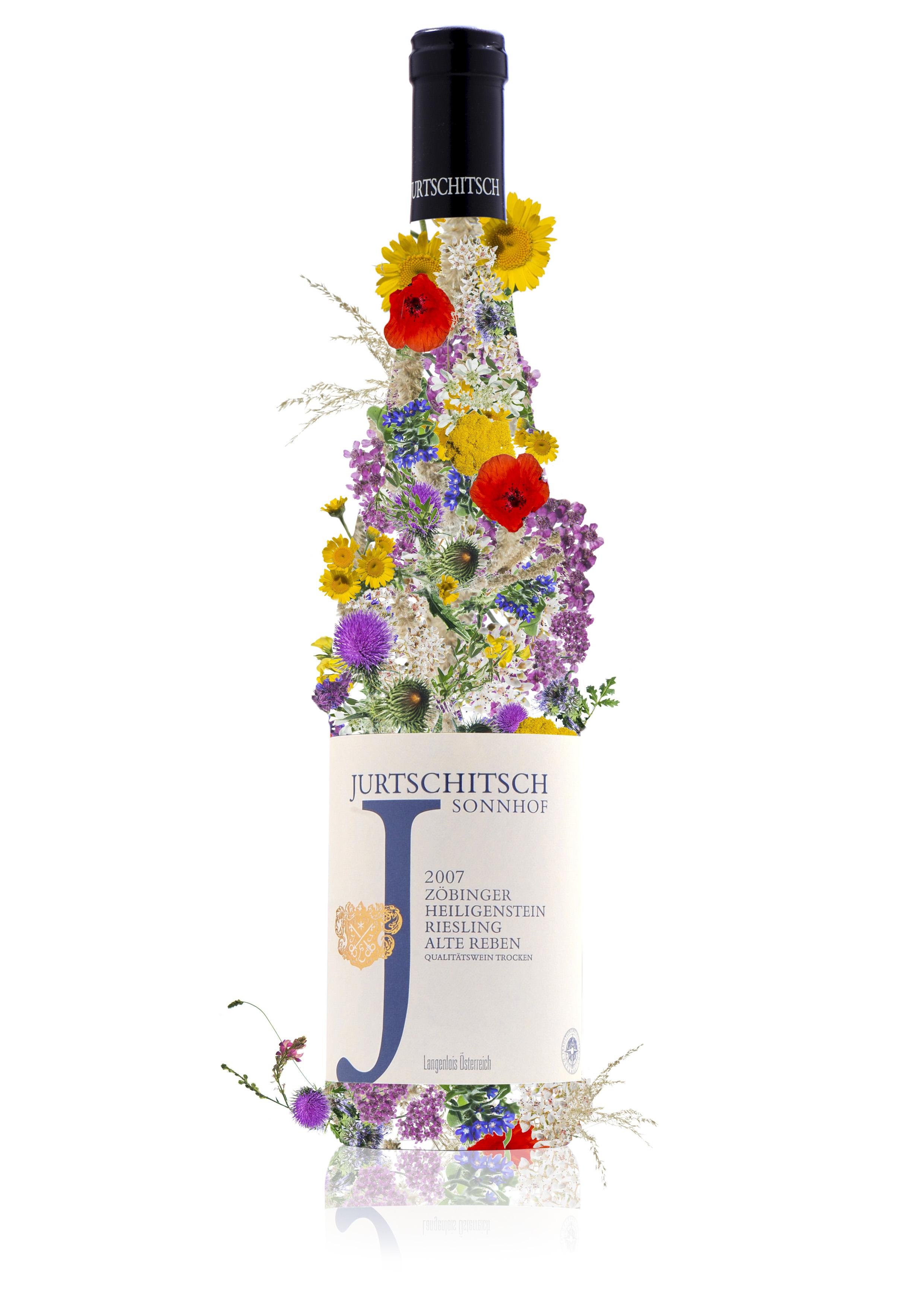 jurtschitsch-blumenflasche.jpg