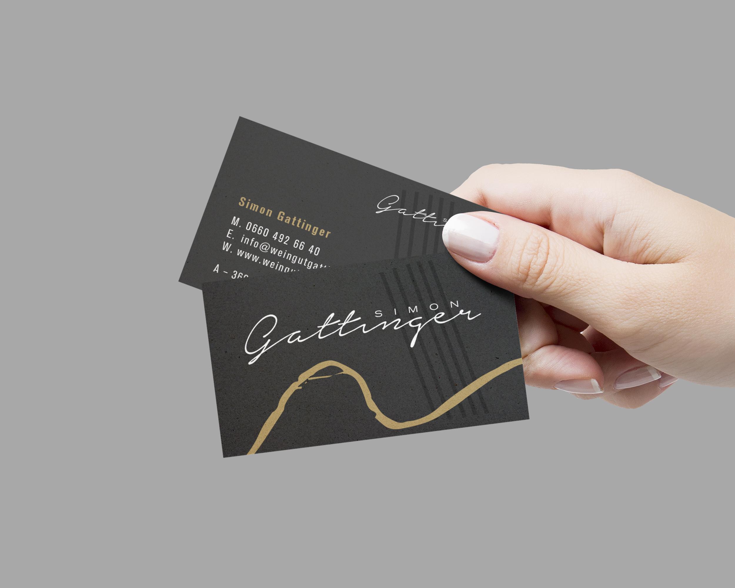 gattinger-Business Card Hand.jpg
