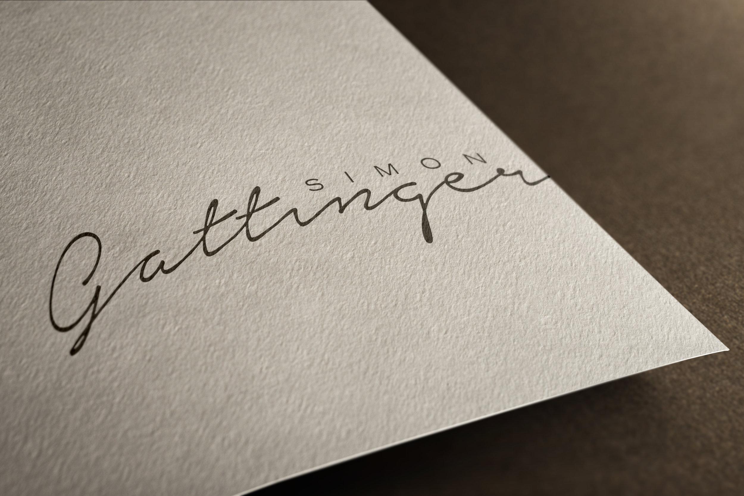 gatt-logo-mockup.jpg