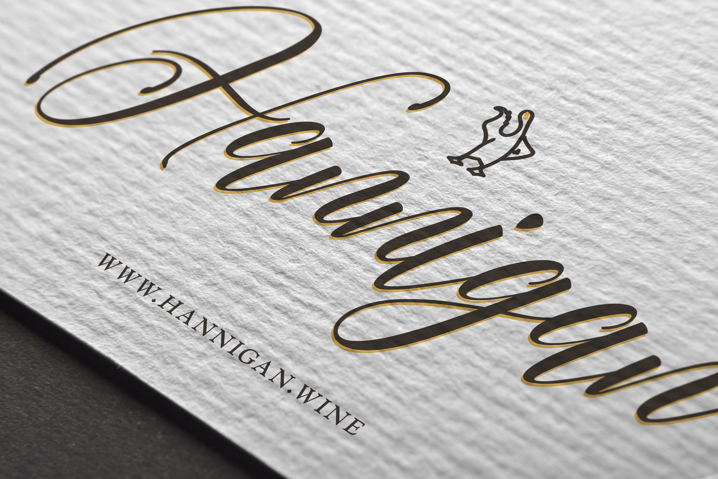 hannigan-02-logo-mockup.jpg