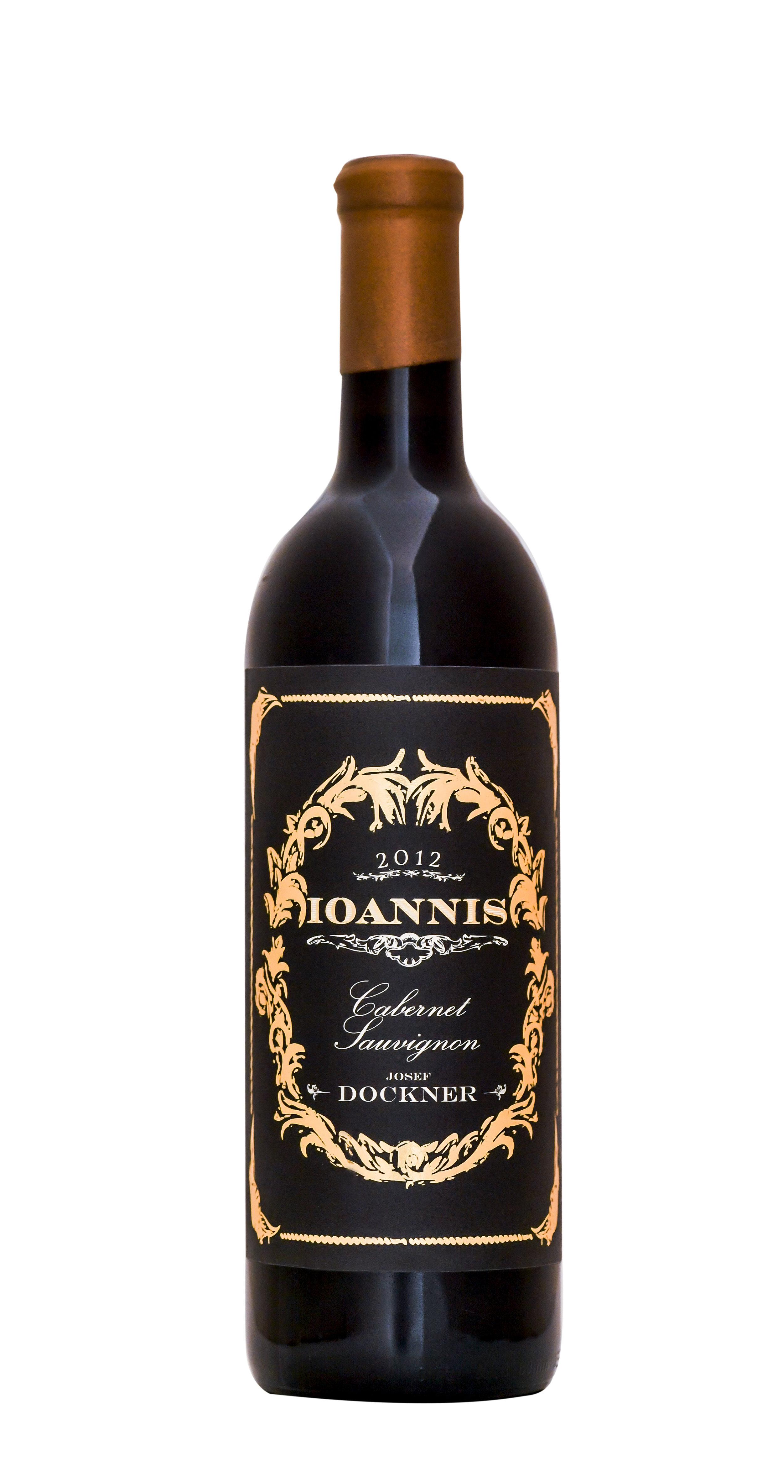 dockner-ioannis-cabernet-sauvignon.jpg