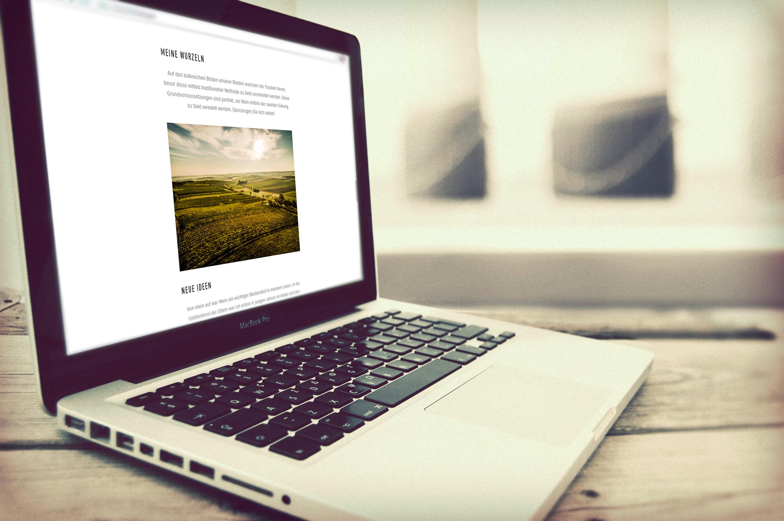 hugl-website-mu3.jpg