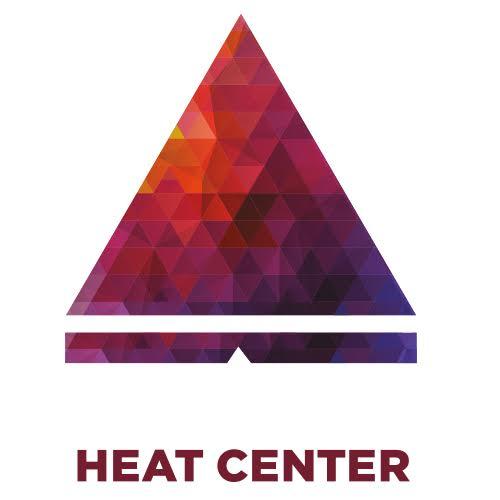 heat triangle.jpg