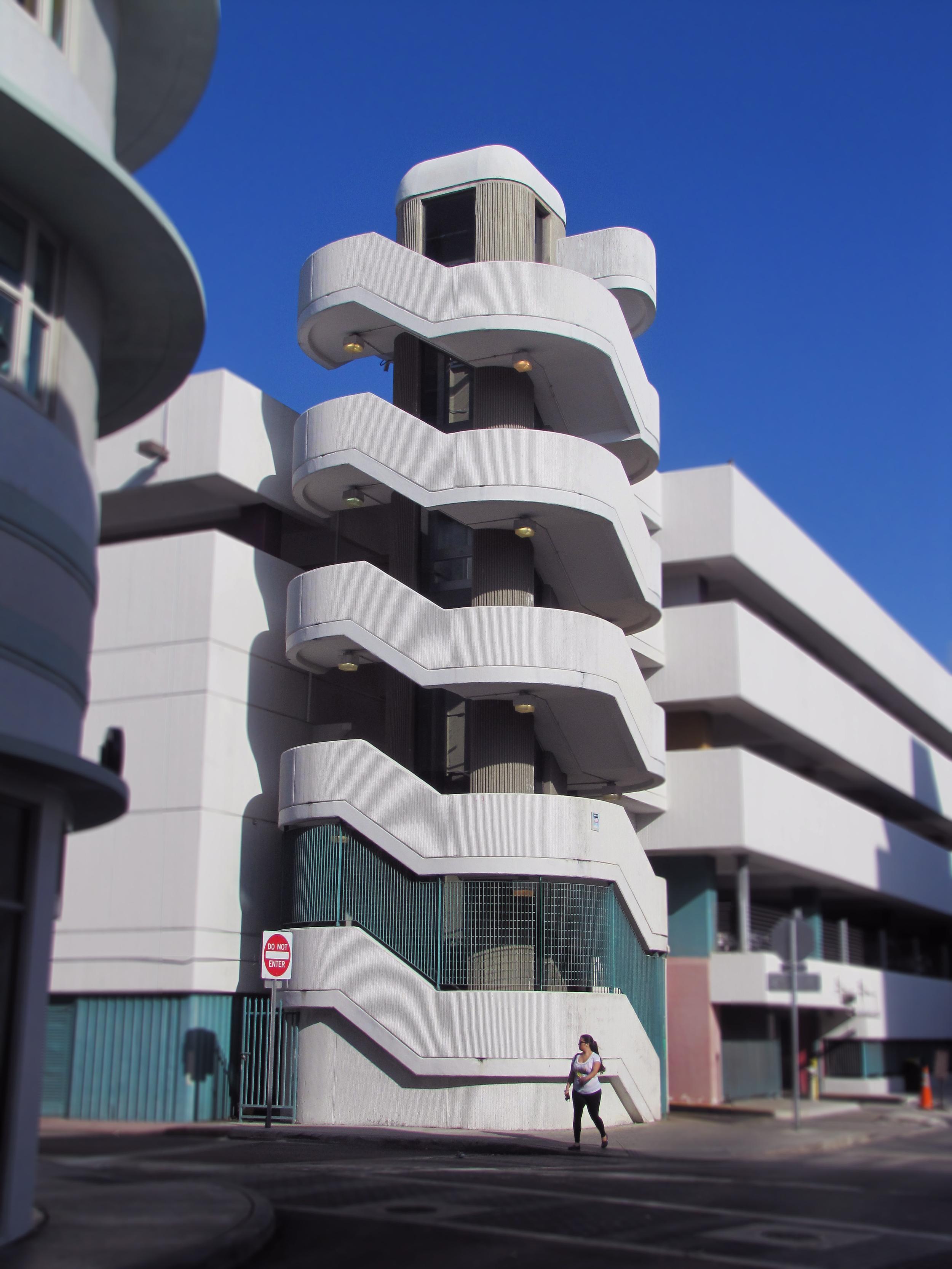 parkingtower_mia.jpg