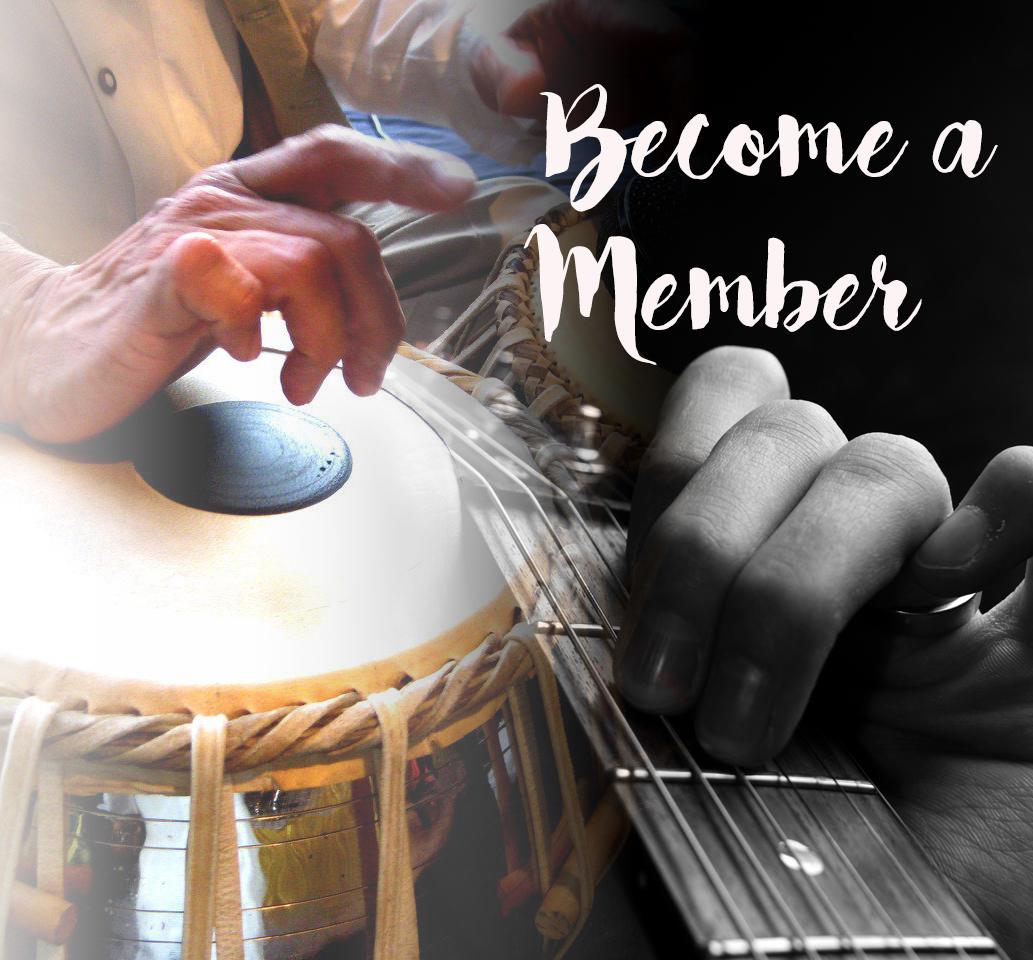 becoame a member2.jpg