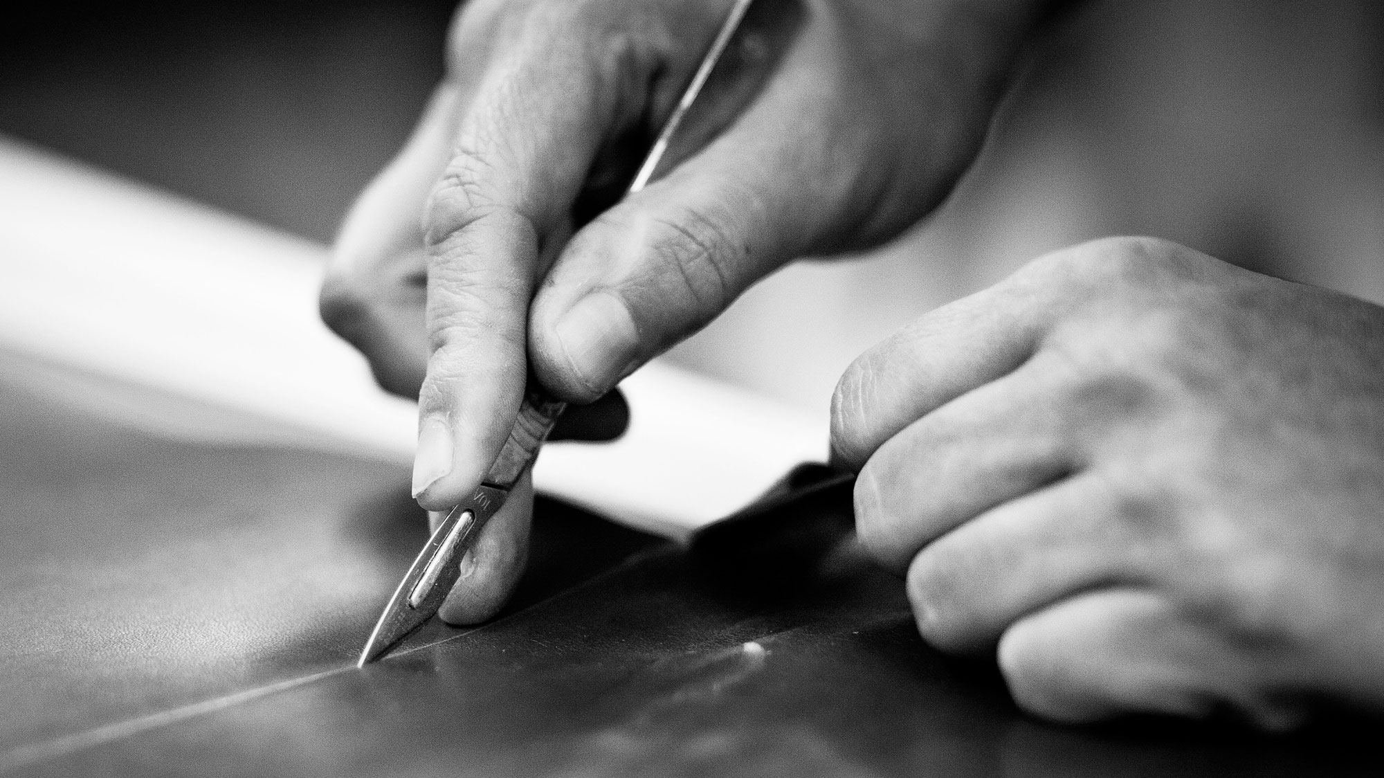 Craftsmanship-8.jpg