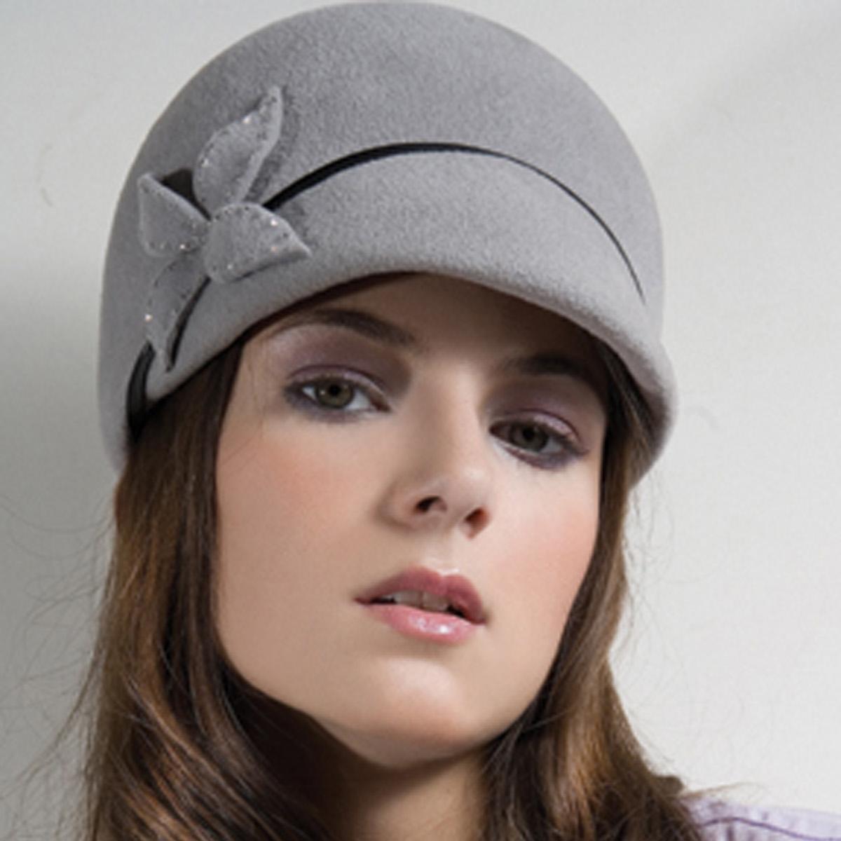 Artikal Handcrafted Millinery   Vintage Inspired Headwear