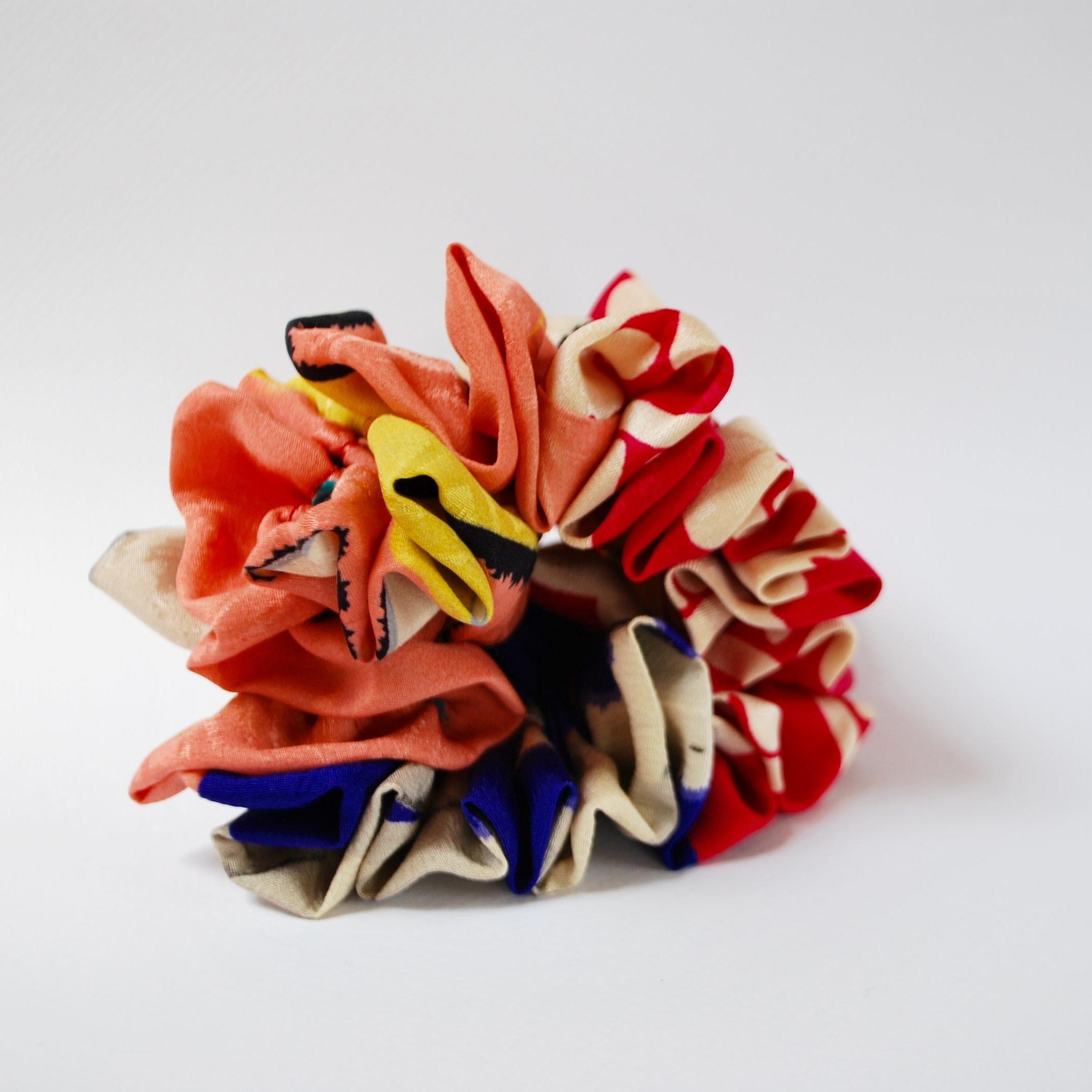 Haru   Edo Patterns, Modern Style