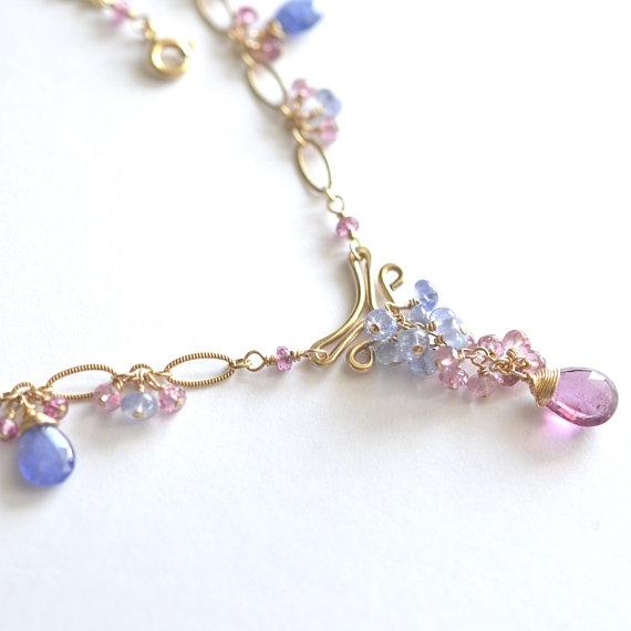 Loella Medina Jewelry   You deserve original jewelry.