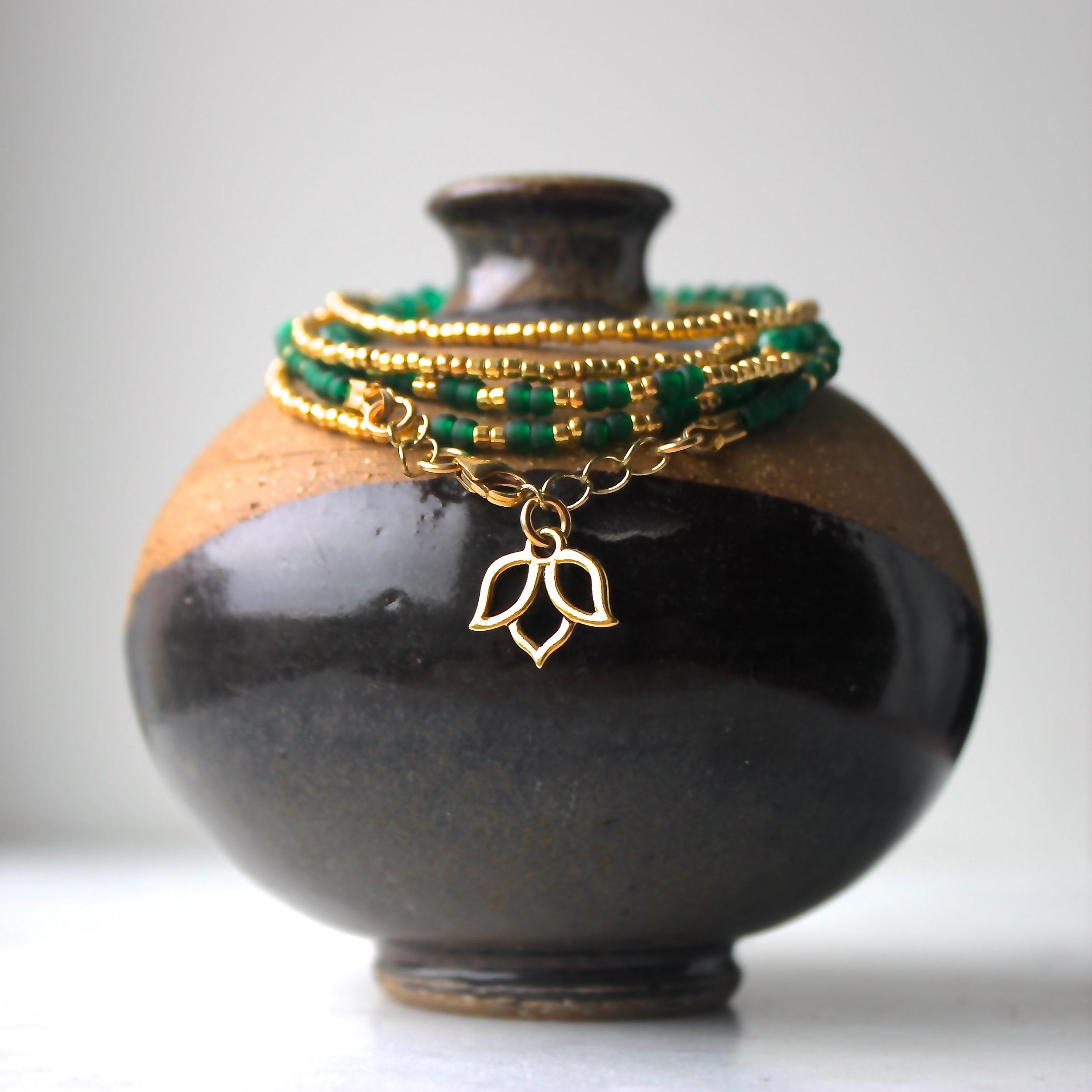 Prairiefunk   Elegant Earthy Jewelry, Inspired