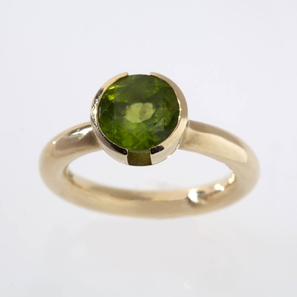 Sandrine B. Jewelry   unique handmade, inspired jewelry